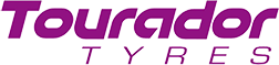 T-TYRE logo