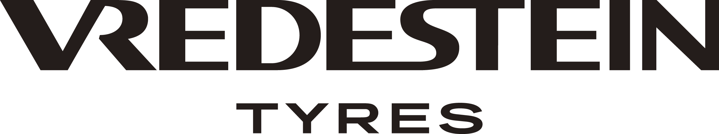 Vredestein logo