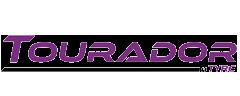 Tourador logo