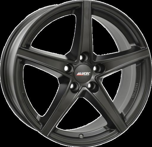 ALUTEC Raptr racing-Zwart 17 inch velg